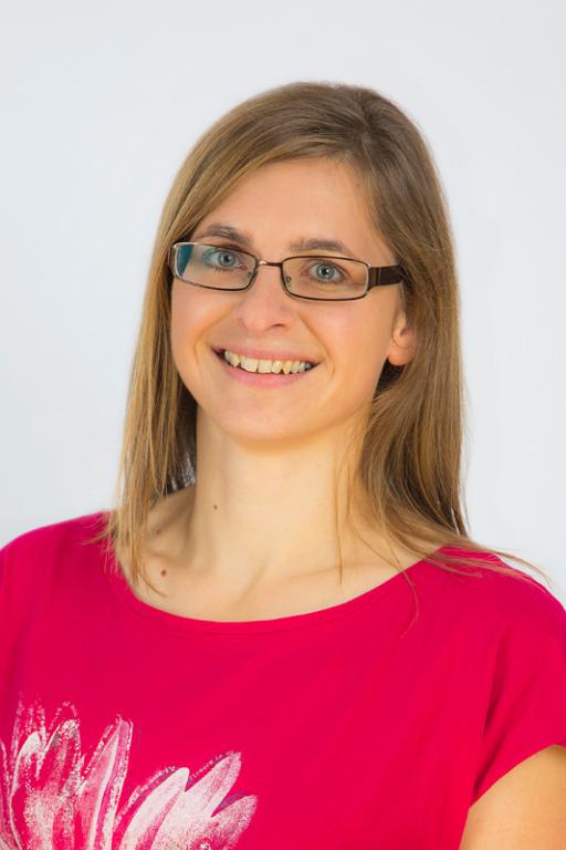 Helga Mitmasser