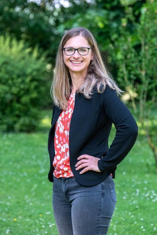 Helga Mitmasser_neu