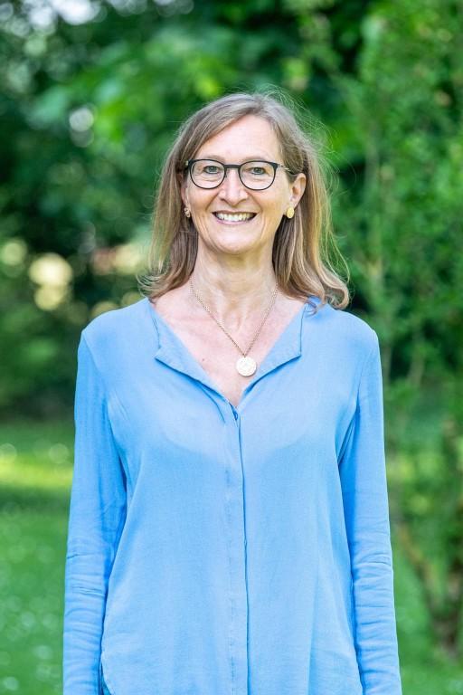 Helga Schöftner_neu