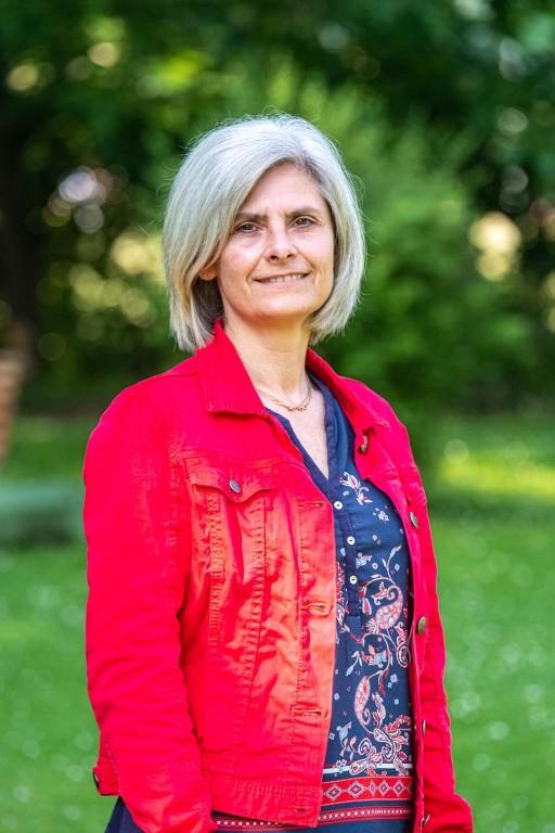 Karin Rechberger_neu