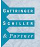 Gattringer, Schiller & Partner