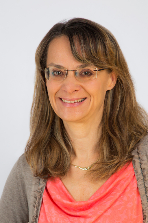 Susanne Senzenberger