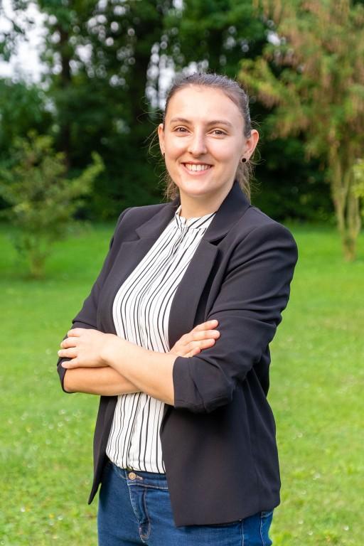 Johanna Schausberger